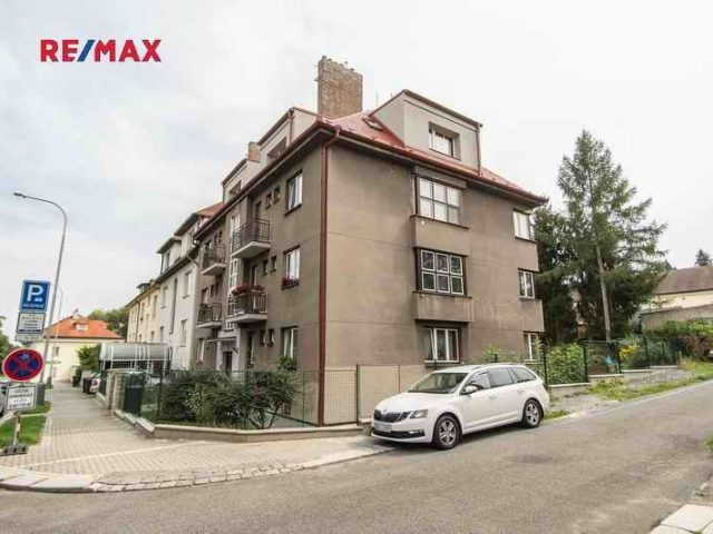 PRODÁNO: Prodej bytu 2+1 99,25 m2, 6 701 000 Kč