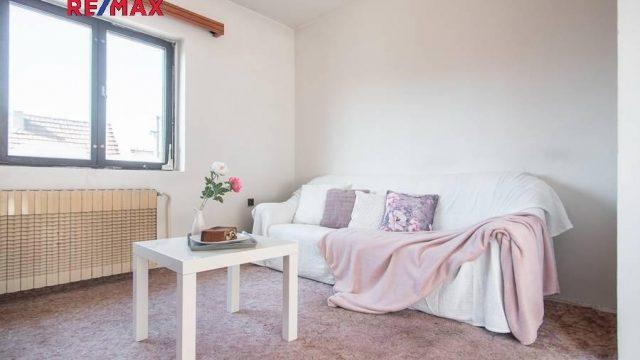 Prodej rodinného domu 163 m², pozemek 526 m2
