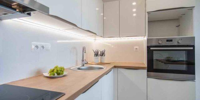 Prodej bytu 3+kk, 75 m2, Bohnice