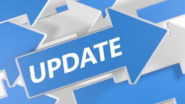 Aktualita – Kanceláře RE/MAX jsou opět otevřené pro veřejnost