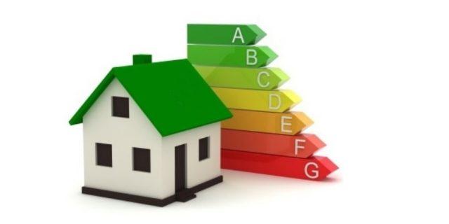 Energetický štítek při prodeji rodinného domu či bytu: vše co potřebujete vědět