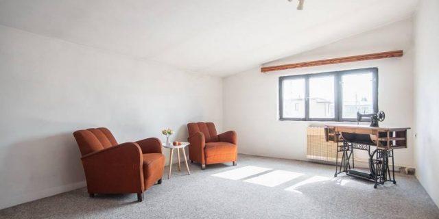PRODÁNO: RD 163 m², poz. 526 m2, Buštěhrad, 4 490 000 Kč